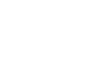 Water Quality Association Certified Water Specialist